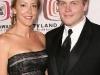 CF and KC at TV Land Awards